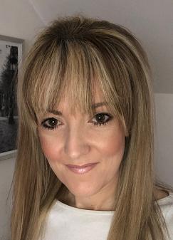 image of Lisa Whitehead